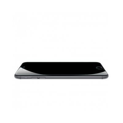 Sticla securizata BASEUS 0.3mm pentru iPhone 7 Plus 5.5 inch1