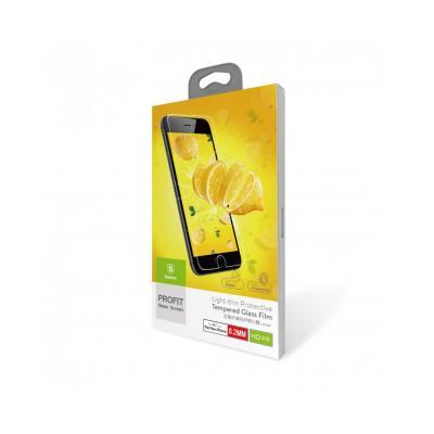 Sticla securizata BASEUS 0.3mm pentru iPhone 7 Plus 5.5 inch3