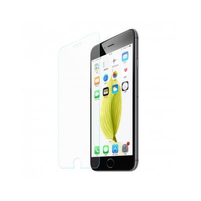 Sticla securizata BASEUS 0.2 mm pentru iPhone 7 Plus 5.5 inch0