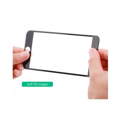 Sticla securizata protectie ecran completa pentru iPhone 7 / 8 Plus0