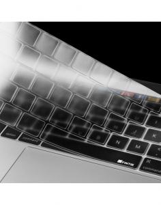 "Folie protectie tastatura pentru Macbook Pro 13.3""/ 15.4"" Touch Bar - versiunea europeana2"