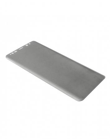 Sticla securizata protectie ecran completa anti-spy pentru Samsung Galaxy Note 83