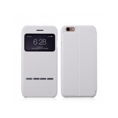 "Husa protectie MOMAX ""Window View"" pentru iPhone 6 / 6s0"