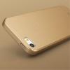 Husa protectie completa IPAKY pentru iPhone SE 5s 51