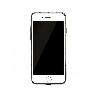 Carcasa protectie spate din gel TPU pentru iPhone 7 Plus 5.5 inch [1]