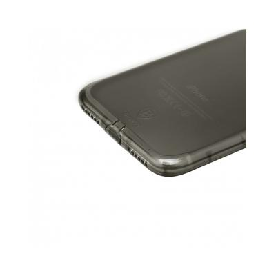 Carcasa protectie spate din gel TPU pentru iPhone 7 Plus 5.5 inch [3]