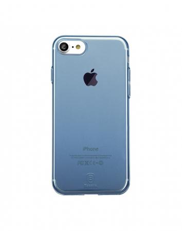 Carcasa protectie BASEUS din gel TPU pentru iPhone 7 4.7 inch1