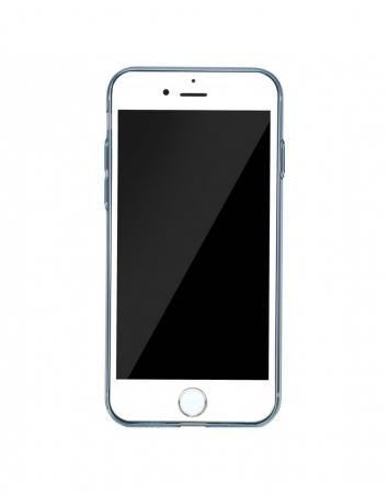 Carcasa protectie BASEUS din gel TPU pentru iPhone 7 4.7 inch2