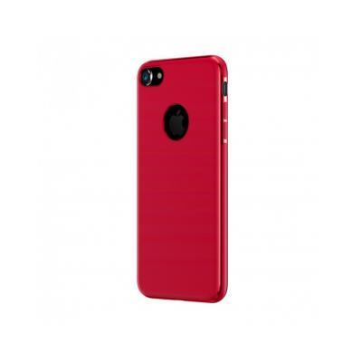 Carcasa protectie spate BASEUS din gel TPU pentru suport magnetic pentru iPhone 7 Plus1