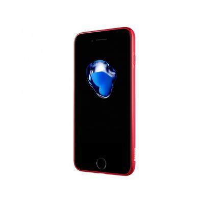 Carcasa protectie spate BASEUS din gel TPU pentru suport magnetic pentru iPhone 7 Plus3