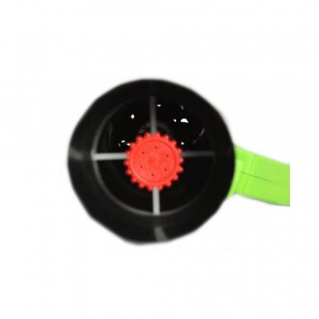 Atomizor electric portabil Pandora [3]
