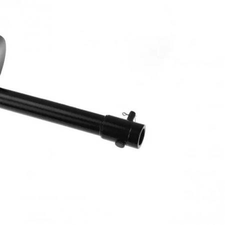 Burghiu pentru pamant, foreza, 200x800mm1