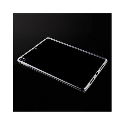 """Carcasa de protectie din gel TPU pentru iPad Pro 10.5"""" (2017)3"""