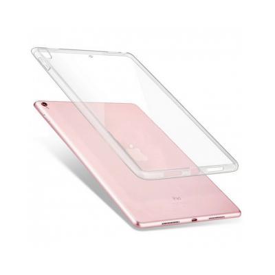 """Carcasa de protectie din gel TPU pentru iPad Pro 10.5"""" (2017)0"""