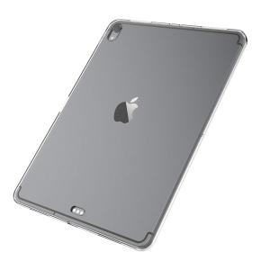 """Carcasa de protectie din gel TPU pentru iPad Pro 11"""" (2018)5"""