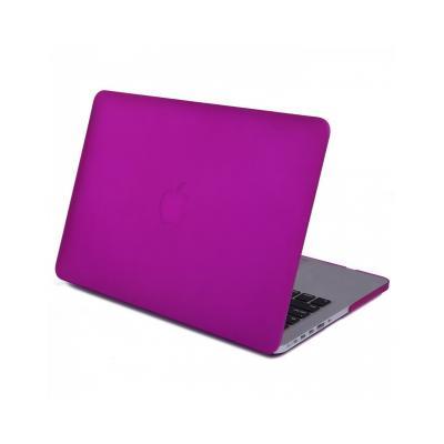 Carcasa protectie din plastic pentru MacBook Pro Retina 12 inch0