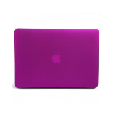 Carcasa protectie din plastic pentru MacBook Pro Retina 12 inch2