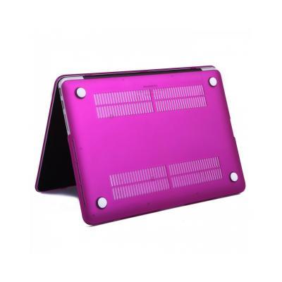 Carcasa protectie din plastic pentru MacBook Pro Retina 12 inch1