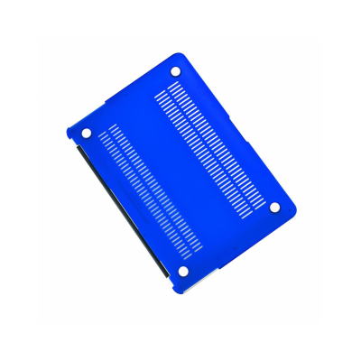"Carcasa protectie slim din plastic pentru MacBook Air 11.6""3"