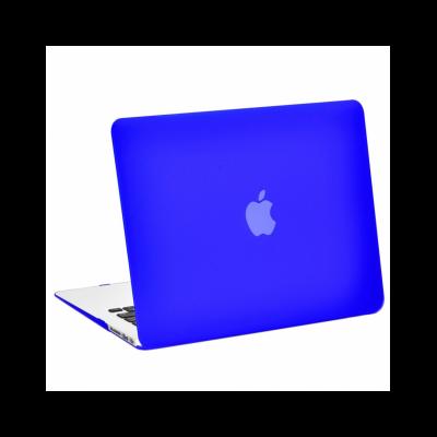 "Carcasa protectie slim din plastic pentru MacBook Air 11.6""2"