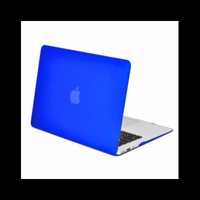 "Carcasa protectie slim din plastic pentru MacBook Air 11.6"""