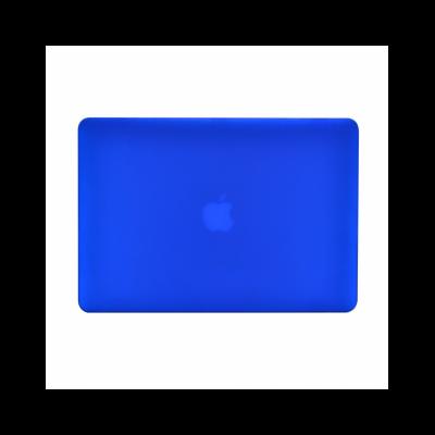 "Carcasa protectie slim din plastic pentru MacBook Air 11.6""1"