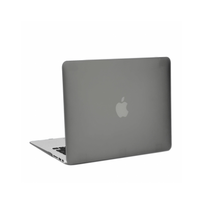 "Carcasa protectie slim din plastic pentru MacBook Air 13.3""3"