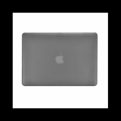 "Carcasa protectie slim din plastic pentru MacBook Air 13.3""2"