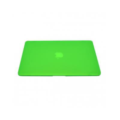 "Carcasa protectie slim din plastic pentru MacBook Air 13.3""1"