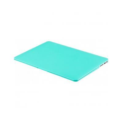Carcasa protectie slim din plastic pentru MacBook Air 13.3 - amiplus.ro [1]