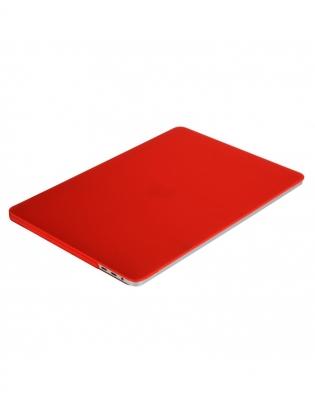 """Carcasa protectie slim din plastic pentru MacBook Pro  13.3"""" 2016 - 2017/ cu sau fara Touch Bar3"""