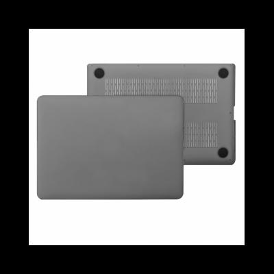 Carcasa protectie slim din plastic pentru MacBook Pro 13.3 inch (Non Retina)1