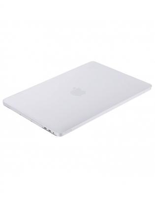 """Carcasa protectie slim din plastic pentru MacBook Pro Retina 13.3""""1"""