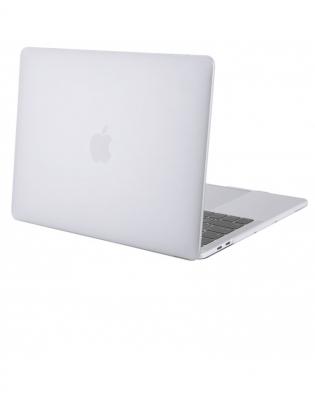 """Carcasa protectie slim din plastic pentru MacBook Pro Retina 13.3""""0"""