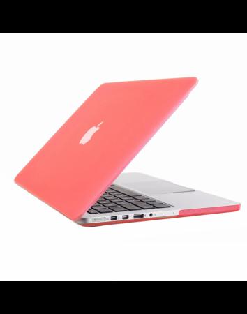 """Carcasa protectie slim din plastic pentru MacBook Pro Retina 13.3"""" [0]"""