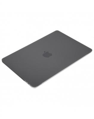 """Carcasa protectie slim din plastic pentru MacBook Pro Retina 15.4""""1"""