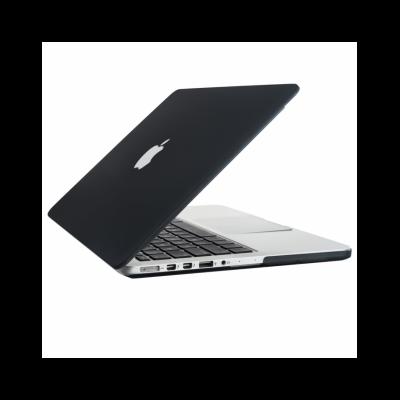 """Carcasa protectie slim din plastic pentru MacBook Pro Retina 15.4"""""""