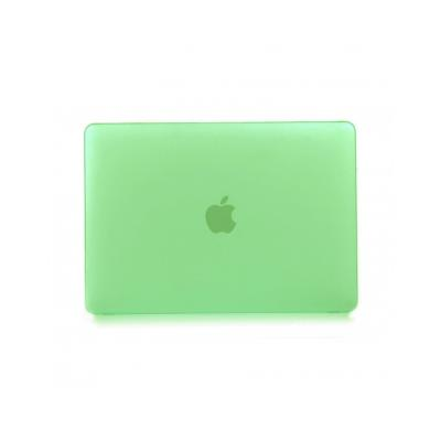 Carcasa protectie slim din plastic pentru MacBook Retina 12 inch3