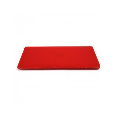 Carcasa protectie slim din plastic pentru MacBook Retina 12 inch