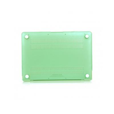 Carcasa protectie slim din plastic pentru MacBook Retina 12 inch1