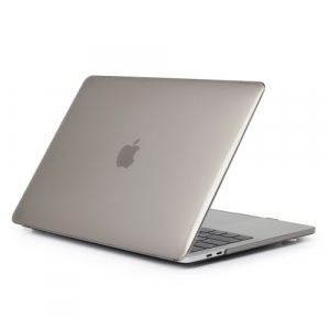 Carcasa protectie slim din plastic pentru NEW MacBook Air 13.3 Retina [1]