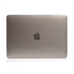 Carcasa protectie slim din plastic pentru NEW MacBook Air 13.3 Retina [0]