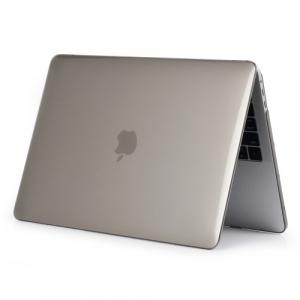 Carcasa protectie slim din plastic pentru NEW MacBook Air 13.3 Retina [3]