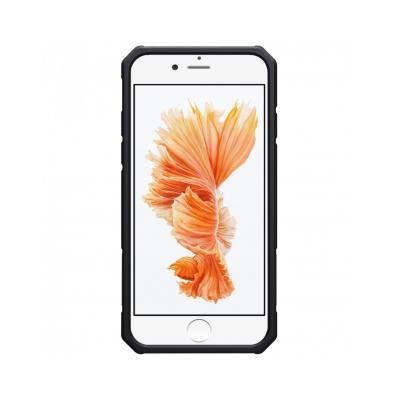 Carcasa protectie spate Defender II pentru iPhone 7 4.7 inch, neagra2