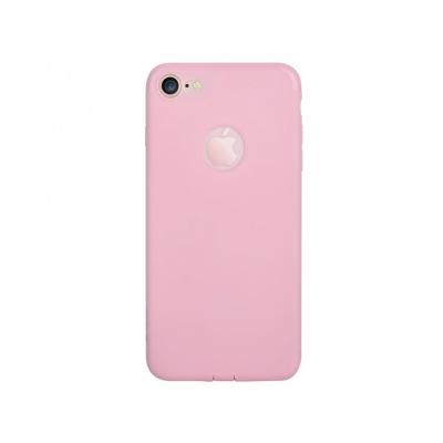 Carcasa protectie spate din gel TPU pentru iPhone 70