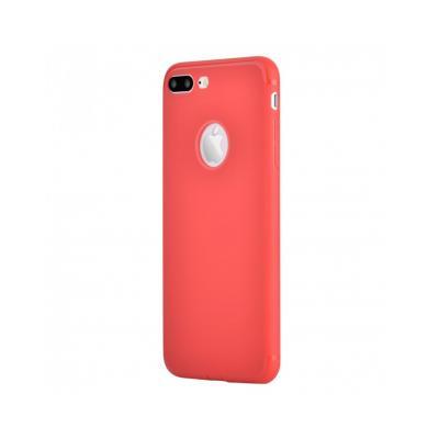 Carcasa protectie spate din gel TPU pentru iPhone 8 Plus / iPhone 7 Plus1