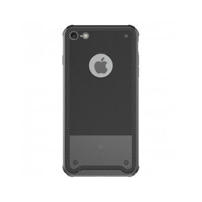 Carcasa protectie spate rezistenta la socuri BASEUS pentru iPhone 7 4.70