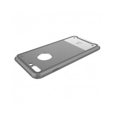 Carcasa protectie spate rezistenta la socuri BASEUS pentru iPhone 7 Plus 5.5 inch3