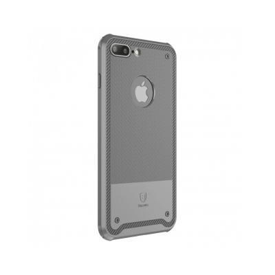 Carcasa protectie spate rezistenta la socuri BASEUS pentru iPhone 7 Plus 5.5 inch2