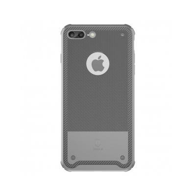 Carcasa protectie spate rezistenta la socuri BASEUS pentru iPhone 7 Plus 5.5 inch0